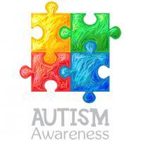 My AutismBD